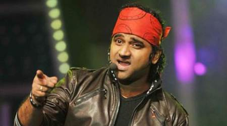 Devi Sri Prasad to make acting debut next year