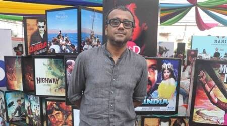 Making a sequel to 'Byomkesh Bakshy': Dibakar Banerjee