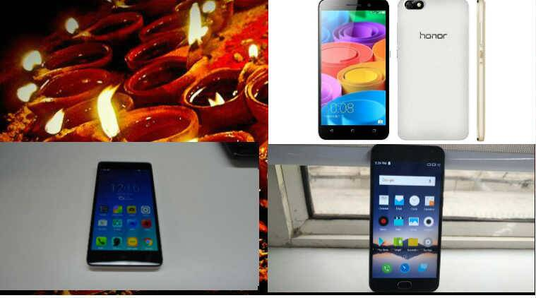 lenovo k3 note to meizu m2 top smartphones under rs 10 000 the rh indianexpress com lenovo yoga buying guide used lenovo buying guide