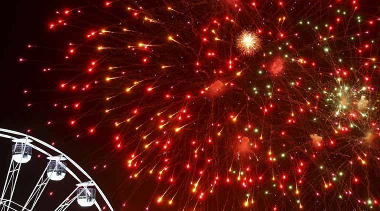 Diwali, Digital, Diwali festival, WhatsApp, Diwali WhatsApp messages, Diwali and Digital, Digital greetings, technology, technology and festivals