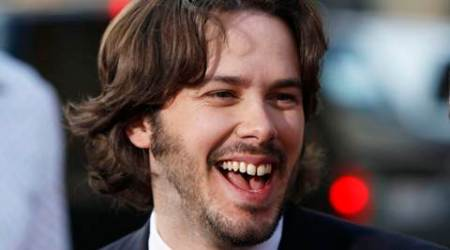 Edgar Wright, Edgar Wright director, Edgar Wright movies, Edgar Wright films, Edgar Wright upcoming films, The World's End, Entertainment News