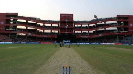 India vs South Africa, Ind vs SA, India South Africa, India cricket, cricket india, South Africa vs India, SA vs Ind, cricket news, cricket