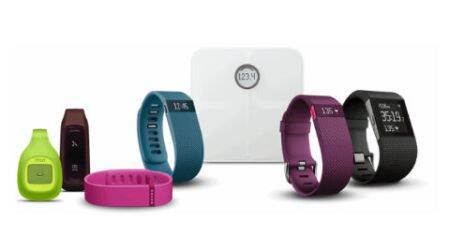 Fitbit, Fitbit Surge, Fitbit Charge HR, Fitbit software updates, Fitbit updates, smart wearables, Fitbit wearables, wearables, technology, technology news