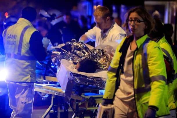 paris, paris attacks, paris terrorist, paris death toll, paris deaths, paris attacks dead, paris terrorists, francois hollande, barack obama, paris shootout, paris bombing, paris terror attack, paris shooting, paris blast, paris news, world news