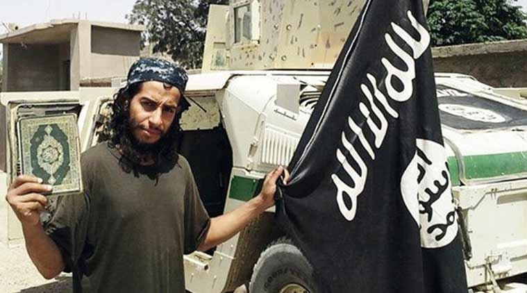 Paris, belgium, Paris attacks, Paris attacks mastermind, Abdelhamid Abaaoud, Belgian jihadi, mastermind, Belgium, world news