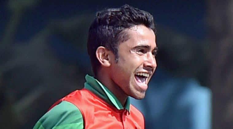 U19 tri series, Bangladesh U19, Afghanistan u19, India u19, Gazi Bangladesh, Bangladesh Gazi, Cricket news, cricket