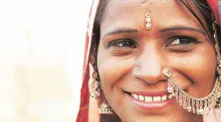 More gender inequality in India than Pak, Bangla: UN