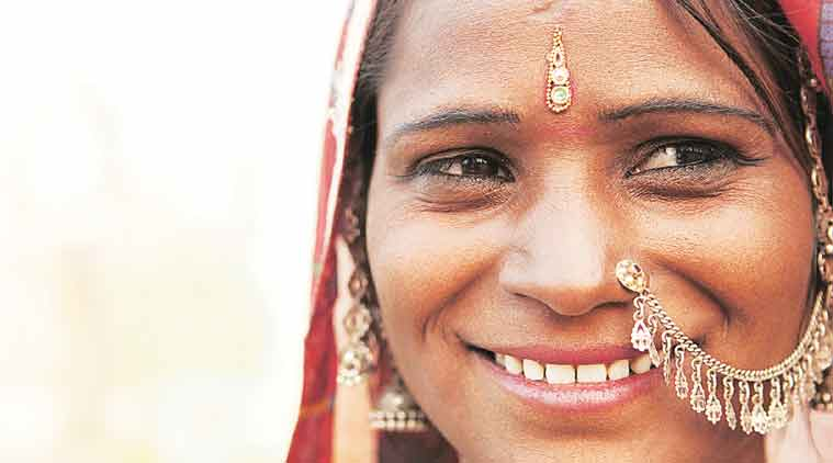 women equality in India, women equality, McKinsey, McKinsey Global Institute, India GDP growth, GDP, indian express, express column