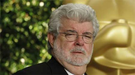 George Lucas to not direct main streamfilms