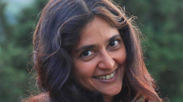 Gitanjali Rao, Gitanjali Rao films, Gitanjali Rao director, IFFPD, International Film Festival for the Persons with Disabilities, National Film Development Corporation (NFDC), entertainment news