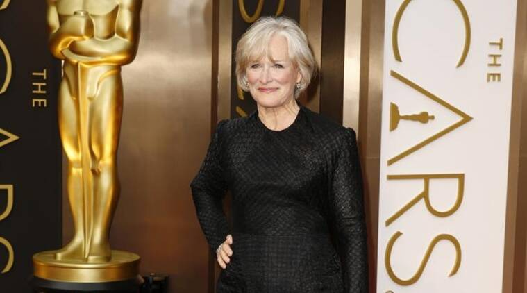 Glenn Close, Glenn Close mental illness, Glenn Close news, Glenn Close latest news, entertainment news
