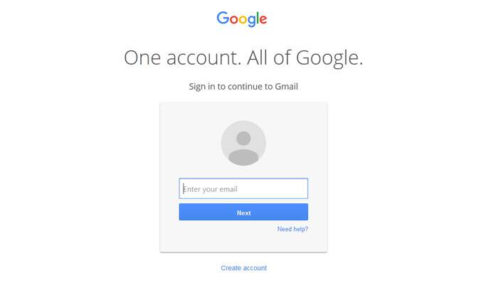 Gmail, Gmail Warning, Gmail unencrypted messages, Gmail warning, Gmail encryption warning, Gmail hacked, Google, Google Gmail, Google Gmal security, technology, technology news