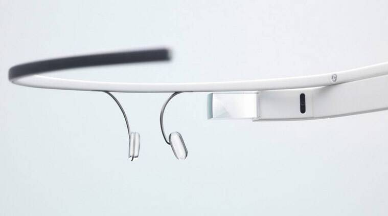 Google Glass, Google Glass 2, Google Glass successors, Google Glass release, Project Aura, Project Aura news, Project Aura release date, Google smartglasses, Google glasses new, technology, technology news