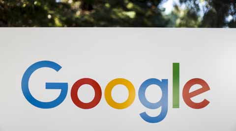 Google, Google Forget requests, Right to be forgotten, Google Eu, Google EU forget requests
