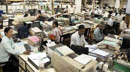22 per cent pay hike for Central staff, could go up to 30: Proposal of paypanel