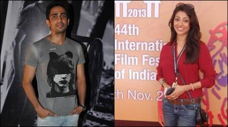 Paoli Dam has good technical knowledge of film making: Gulshan Devaiya