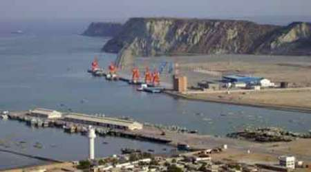 economic corridor project, Pakistan, China, Pakistan China relationship, Gwadar port city, world news