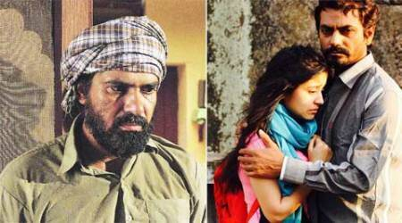 'Haraamkhor', 'Chauthi Koot' bag top honours at Mumbai film fest