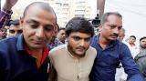 Patidar Quota stir: Will not indulge in any act disturbing law and order, if granted bail, says Hardik Patel