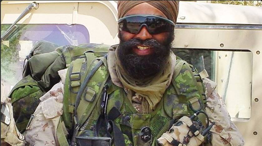 "Sajjan was considered ""the best single Canadian intelligence asset in [war] theater"" whose ""hard work, personal bravery and dogged determination undoubtedly saved a multitude of Coalition lives,"" reported the National Observer, quoting a 2006 letter of appreciation for Sajjan's services from the commander of Canada's Coalition Task Force in Afghanistan."