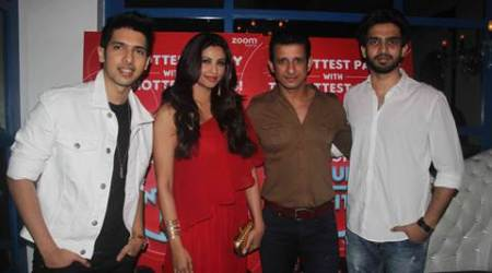 censor board, Sharman Joshi, Hate Story 3, actor Sharman Joshi, Sharman Joshi films, Sharman Joshi upcoming films, entertainment news