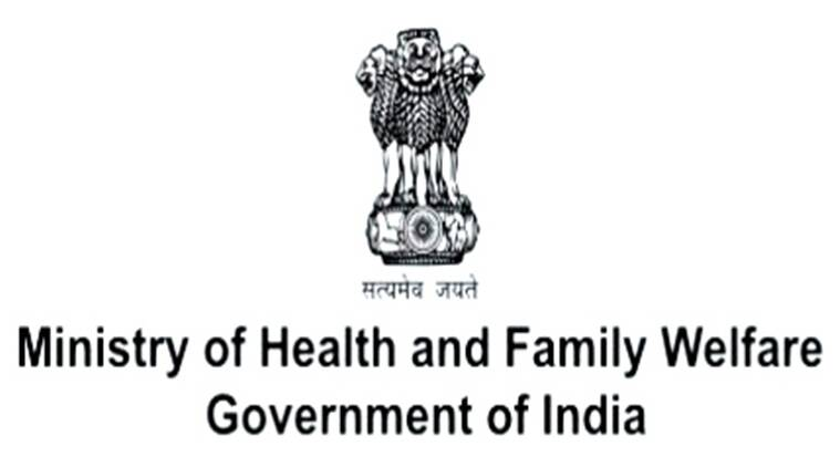 health ministry, health ministry funds, CGHS funds, CGHS, CGHS health ministry, nation news