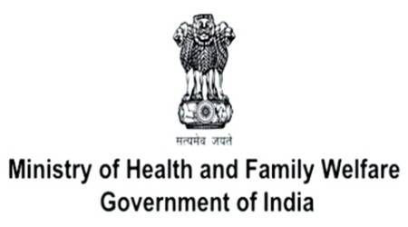 Kidney transplant, Health department, union health ministry, chandigarh medical college, chandigarh,renewal of registration,