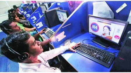 Helplines: PC-PNDT helpline gets fewer complaints