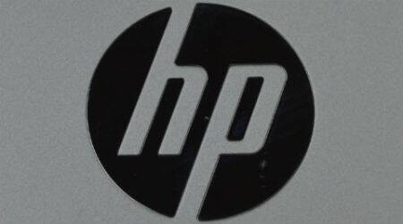 Titan has smartwatch plans and it's getting HP to partner