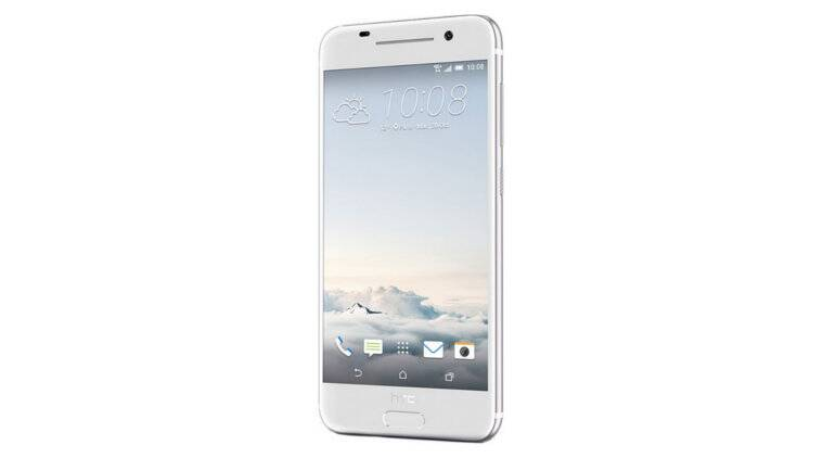 HTC, HTC India, htc one A9, HTC Desire 828, HTC One A9 specs, HTC Desire 828 specs, latest HTC smartphone, smartphones, technology news