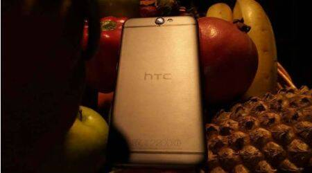 HTC, HTC smartphones, HTC affordable smartphones, HTC affordable smartphone category, HTC share, HTC One A9 launch, HTC Desire 828 launch, technology, technology news
