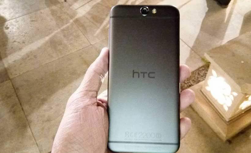 HTC One A9, HTC A9 photos, HTC One A9 price, HTC smartphone, HTC One A9 india price, HTC Desire 828 dual-SIM, HTC Desire 828 price