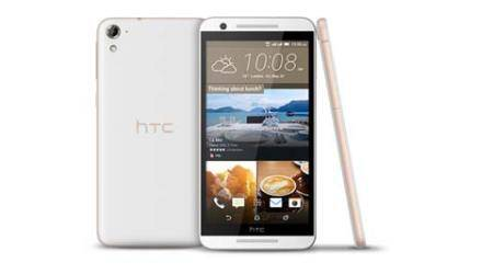 HTC One E9s review, HTC smartphones, HTC One E9s specs, HTC One E9s Dual SIM, HTC One E9s Dual SIM review
