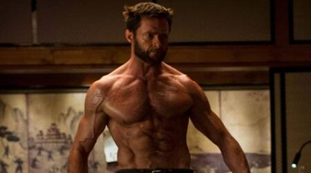 Hugh Jackman may join 'X-Men: Apocalypse' reshoots