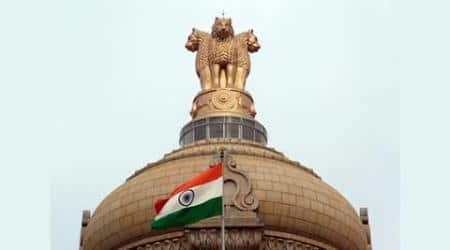 delhi government, delhi news, delhi ias officers, delhi corruption, delhi news, india news