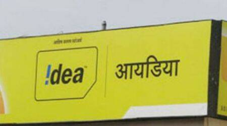 Idea buys Videocon spectrum in Gujarat, UP West for Rs 3,310 crore