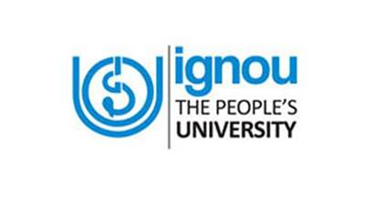 IGNOU admissions: Log on @ignou.ac.in for Jan 2016 session