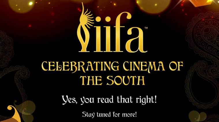 IIFA, IIFA Utsavam, IIFA 2015, South India Cinema, South India's Film industry, IIFA Celebrate South Cinema, Entertainment news