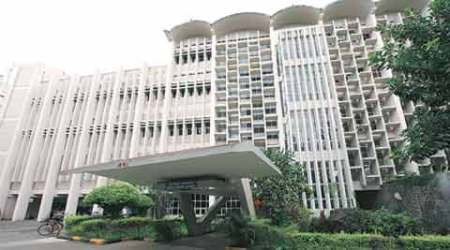 IIT Bombay ranks 29 in Times Higher Education BRICS and Emerging Economics rankings: Scores poorly in international outlook andresearch