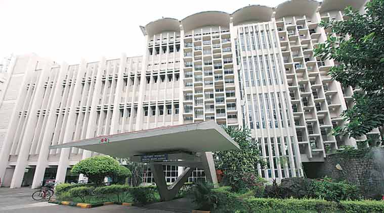 IIT Bombay blacklists 9 companies from campus placements