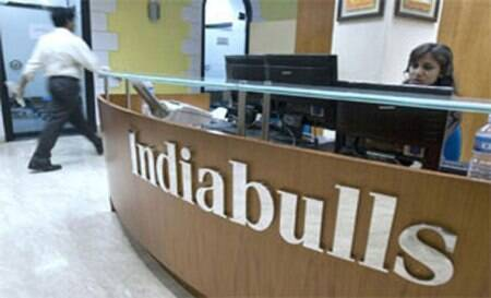 indiabulls housing finance, lakshmi vilas bank, indiabulls housing finance lakshmi vilas bank, competition commission of india, cci, india bulls housing finance lakshmi vilas bank merger, companies merger, business news, indian express