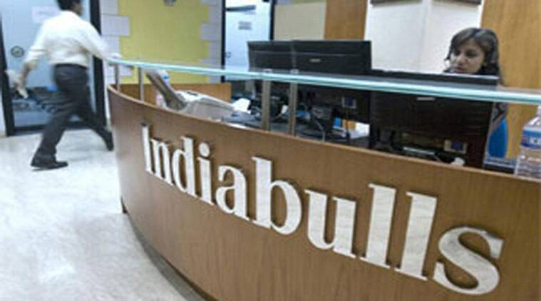 indiabulls housing, indiabulls non convertible debentures, indiabulls ncd, indiabulls housing finance, indiabulls ncd raised, business news