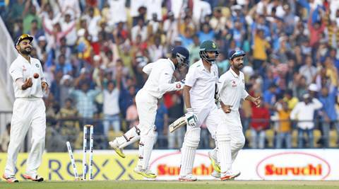 India vs South Africa, Ind vs SA, India South Africa, Ind vs SA 3rd test, India cricket, cricket India, South Africa cricket, South Africa vs India, SA vs Ind, cricket score, cricket news, cricket