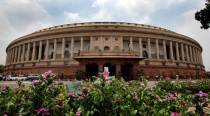 Winter session: The business of Parliament