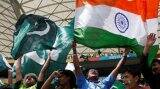 Torn between Pakistan MoU and political mood, BCCI in a fix