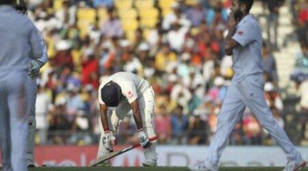 India vs South Africa, Ind vs SA, SA vs Ind, Ind vs SA 3rd Test, India South Africa 3rd Test, Sunil Gavaskar, India, Cricket News, Cricket
