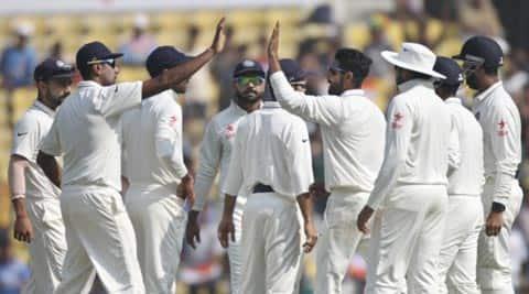 India vs South Africa, Ind vs SA, SA vs Ind, India South Africa Cricket, Cricket India South Africa, Ind SA cricket news, cricket news, cricket