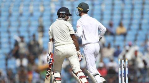 India South Africa, Ind vs SA, SA vs Ind, India South Africa, Nagpur India South Africa, India South Africa Nagpur, Cricket News, Cricket