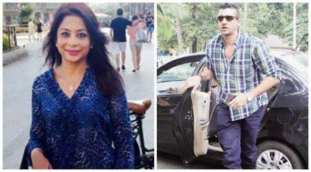 sheena bora, sheena bora murder case, sheena bora murder mystery, indrani mukerjea, rahul mukerjea, indrani rahul, indrani mail, peter mukerjea, indrani peter mukerjea, sheena bora death, sheena bora latest news