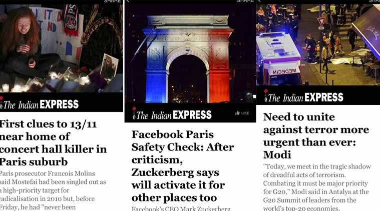 Facebook, Facebook Instant Articles, Instant Articles, Instant articles on Facebook, Instant Articles Android, Facebook, Facebook India instant articles, technology, technology news